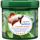 Naturefood Supreme Bettafood 240 Gramm