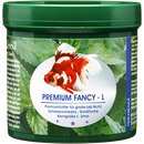 Naturefood Premium Fancy - L -