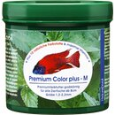 Naturefood Premium Color plus - M - 5000 Gramm